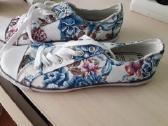 Sportiniai batai 30-40 dydis moterims