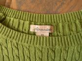 Megztinukas - nuotraukos Nr. 2