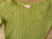 Megztinukas - nuotraukos Nr. 3