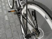 Plento dviratis - nuotraukos Nr. 3