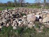 Parduodami akmenys Didelis kiekis - nuotraukos Nr. 3