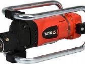 """Giluminis betono vibratorius """"Yato Yt-82601"""" 189€ - nuotraukos Nr. 3"""