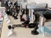 Vaizdo Registratoriai daug modelių su Garantija! - nuotraukos Nr. 6