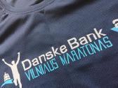 Nauja Vilniaus maratono bėgimo maikė - nuotraukos Nr. 3
