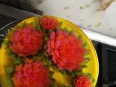 3D želė tortai - nuotraukos Nr. 4
