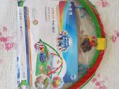 Žaidimų kilimėlis - nuotraukos Nr. 3