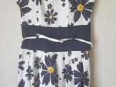 Vasariška suknelė - nuotraukos Nr. 2