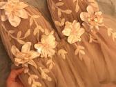 Nauja suknele - nuotraukos Nr. 2