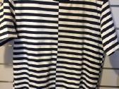 Vyriški marškinėliai S/m