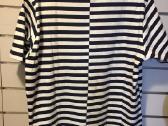 Vyriški marškinėliai S/m - nuotraukos Nr. 3