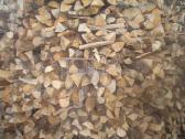 Pigiausios malkos,baldine mediena