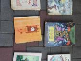 Pasaku knygos vaikams - nuotraukos Nr. 2