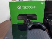 Xbox One 500gb Konsolės Su Garantija - nuotraukos Nr. 3