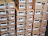 Procesorius: Dell Optiplex 7010 Core I7-3770 €539 - nuotraukos Nr. 4