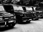 Automobilių nuoma automobiliai vestuvėms nuoma vip
