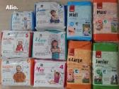 Bleer, Coop, Libero, Lille Go, Mamia, Pampers - nuotraukos Nr. 3