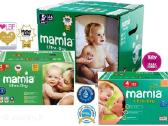 Bleer, Coop, Libero, Lille Go, Mamia, Pampers - nuotraukos Nr. 4