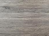 Vinilinė grindų danga 2x190x1380 - 11eur/m2 su pvm - nuotraukos Nr. 2