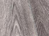 Vinilinė grindų danga 2x190x1380 - 11eur/m2 su pvm - nuotraukos Nr. 3