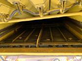 Javų kombainas New Holland Tx68 Ardomas Dalimis - nuotraukos Nr. 2