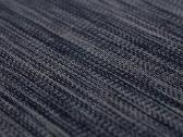 """Tekstilinė """"click"""" vinilinė grindų danga - nuotraukos Nr. 2"""