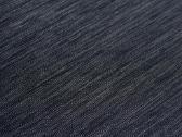 """Tekstilinė """"click"""" vinilinė grindų danga - nuotraukos Nr. 3"""