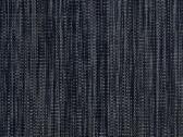 """Tekstilinė """"click"""" vinilinė grindų danga - nuotraukos Nr. 4"""