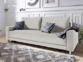 "Vokiška sofa-lova""perugia"""