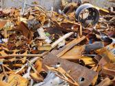 Metalo lauzo katalizatoriu automobiliu supirkimas