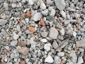 Pigiau:smėlis(pamatam)žvyras,skalda, gruntas 1-28t - nuotraukos Nr. 7