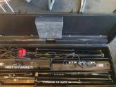 Lithlight C110r-dim