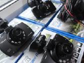 Video registratoriu Didelis pasirinkimas+korteliu