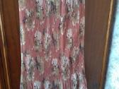 Plisuotas sijonas - nuotraukos Nr. 2