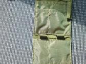 Naujas krepšelis Helikon Pocket Med M04 Žalia - nuotraukos Nr. 4