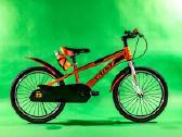 """Naujausiais vaikiškas dviratukas 20"""""""