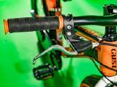 """Naujausiais vaikiškas dviratukas 20"""" - nuotraukos Nr. 2"""