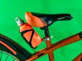 """Naujausiais vaikiškas dviratukas 20"""" - nuotraukos Nr. 3"""