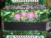 Įvairiausios armonikos - nuotraukos Nr. 2