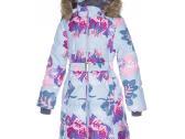 Huppa rudens / žiemos apranga, dydžiai 74-188cm. - nuotraukos Nr. 4