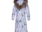 Huppa rudens / žiemos apranga, dydžiai 74-188cm. - nuotraukos Nr. 3