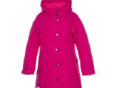 Huppa rudens / žiemos apranga, dydžiai 74-188cm. - nuotraukos Nr. 2