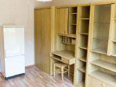 Kaunas, Žaliakalnis, Jonavos g., 1 kambario butas - nuotraukos Nr. 3