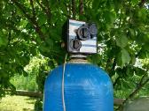 Vandens geležies pašalinimo filtrai - nuotraukos Nr. 2