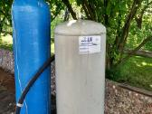 Vandens geležies pašalinimo filtrai - nuotraukos Nr. 3
