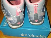 Parduodu savo dukrytės issaugtus batukus - nuotraukos Nr. 3