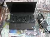 Dell Precision M4800 i7/16gb/256gbssd/2xvideo - nuotraukos Nr. 2