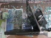 Dell Precision M4800 i7/16gb/256gbssd/2xvideo - nuotraukos Nr. 3