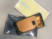 Samsung S6 edge S6 S5 S4 S3 A5 A3 J5 J3 ekranai