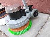 Nauja kilimų plovimo mašina Sprintus