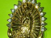 Papuošalas - pakabukas -medalikėlis
